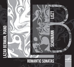 Romantische Sonaten
