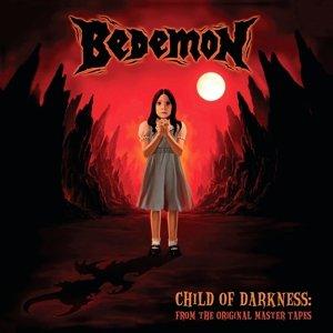 Child Of Darkness (Black Vinyl+MP3)