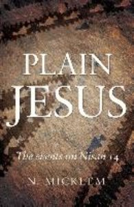 Plain Jesus