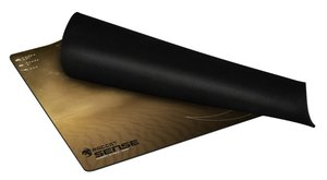 ROCCAT Sense Camo Charge 2mm - High Precision Gaming Mousepad (M