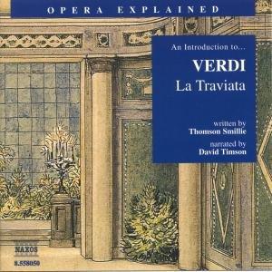Introduction To La Traviata