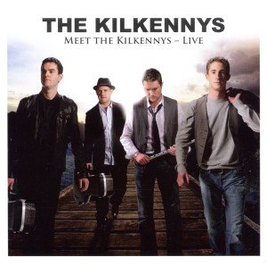 Meet The Kilkennys