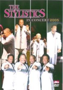 In Concert 2005