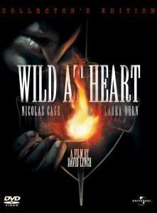 Wild at Heart SE