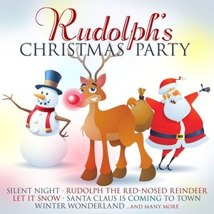 Rudolph s Christmas Party