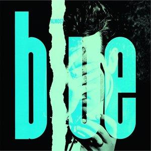 Almost Blue (LP)