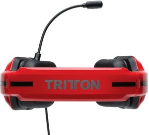 TRITTON® Kunai Stereo Headset für PlayStation®3/4/PlayStation®Vi