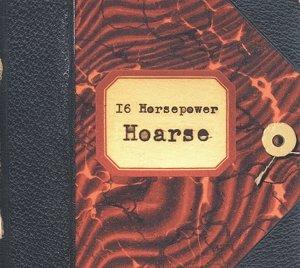 Hoarse (Remasterd)