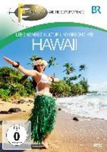 BR-Fernweh: Hawaii