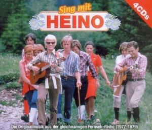 Sing Mit Heino
