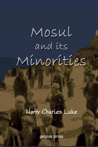 Mosul and its Minorities