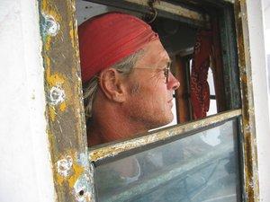 Bekenntnisse Eines Oko-Terroristen-Paul Watson-