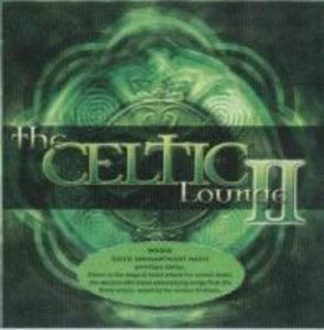 Celtic Lounge 2