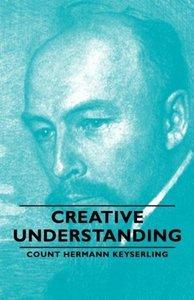 Creative Understanding