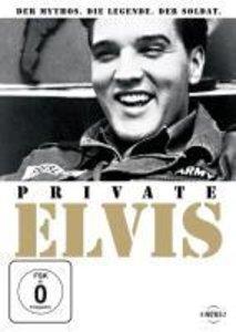 Private Elvis