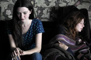 The Returned - 1. Staffel
