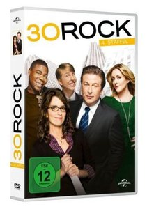 30 Rock-Season 4