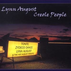 Creole People