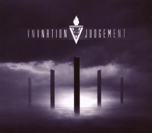 Judgement (Digipack)