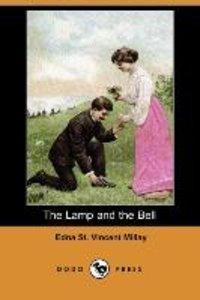 The Lamp and the Bell (Dodo Press)
