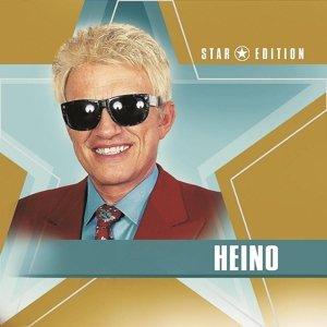 Star Edition