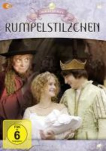 "6 Märchenperlen: ""Rumpelstilzchen"""