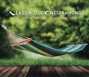 Klassik zur Entspannung