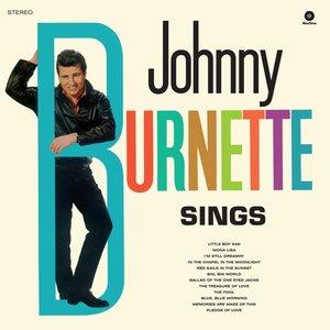 Sings+2 Bonus Tracks (Limited Edt 180g Vinyl)