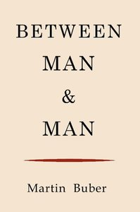Between Man and Man