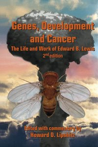 Genes, Development and Cancer