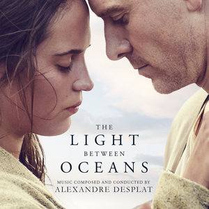 The Light Between Oceans/OST