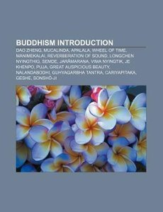 Buddhism Introduction