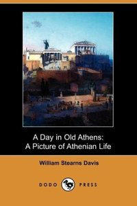 A Day in Old Athens