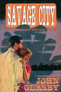 Savage City