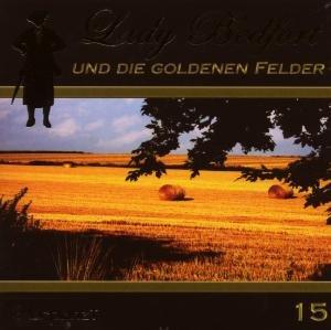Die goldenen Felder (15)