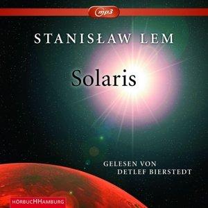 Stanislaw Lem: Solaris