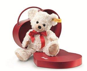 Steiff 109904 - Sweeetheart Teddybär
