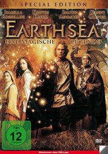 Earthsea - Eine magische Legende