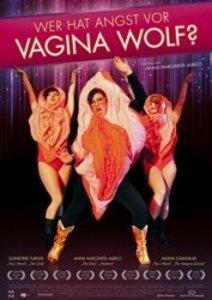 Wer Hat Angst Vor Vagina Wolf?