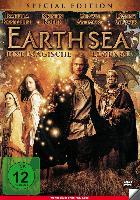Earthsea - Eine magische Legende - zum Schließen ins Bild klicken