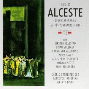 Alceste (GA)