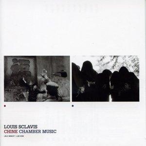 Chine/Chamber Music
