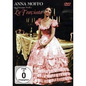 La Traviata (GA)