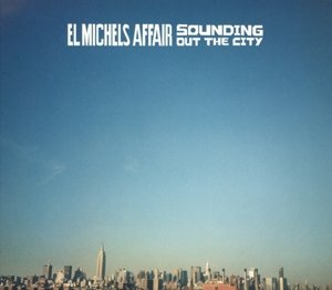 Sounding Out The City (Deluxe Edition)