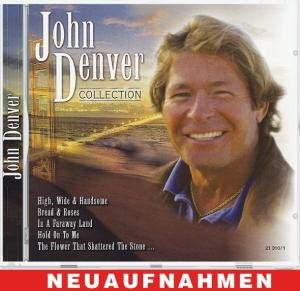 John Denver Collection