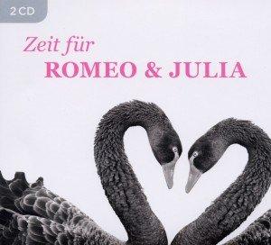 Zeit Für Romeo & Julia