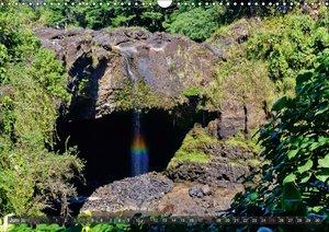 Hawaii - Inseln am anderen Ende der WeltCH-Version