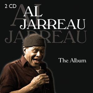 Al Jarreau - The Album