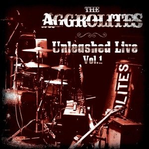 Unleashed Live Vol.1