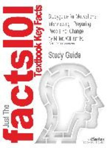 Studyguide for Motivational Interviewing